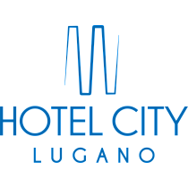 LOGO CITY LUGANO